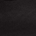 Charcoal Spandex Tablecloths