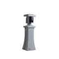 Hand Sanitizing Station