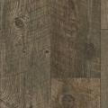 Essence Dark Wood Grain Laminate Per Sq. Foot