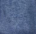 Denim Blue Tablecloths