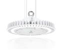 LED High Bay Light, 240w 120v