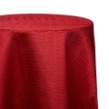 Red Crush Tablecloths