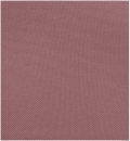 13 x 108 inch Mauve Poly Runner
