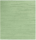 Sage Green Majestic Tablecloths