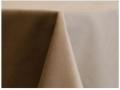 Cashmere Velvet Napkin Pack of 12