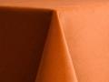 Spice Velvet Tablecloths