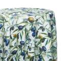 Tuscany Panama Tablecloths