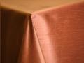 Copper Supernova Tablecloths