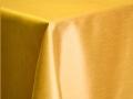 Lemon Supernova Tablecloths