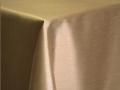 Khaki Supernova Tablecloths