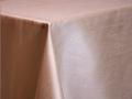 Blush Supernova Tablecloths