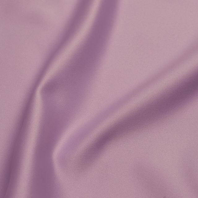 12 x 108 inch Lilac Satin Runner