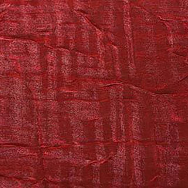 12 x 120 inch Red Crush Runner