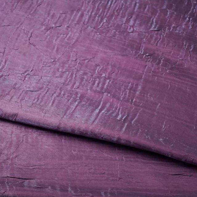 13 x 108 inch Lilac Crush Runner