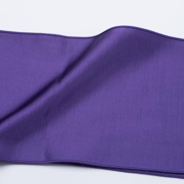 Purple Majestic Chair Tie