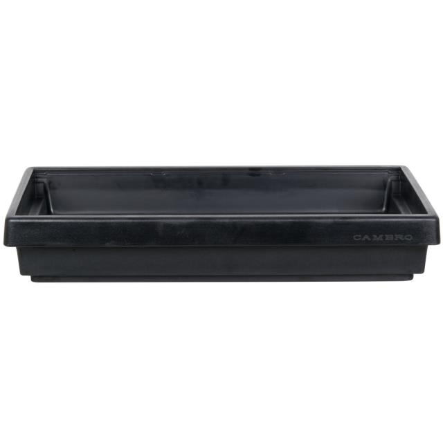 24 x 42 inch Table Top Chiller